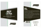 Mop Extra