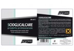 Packaging Scioglicalcare